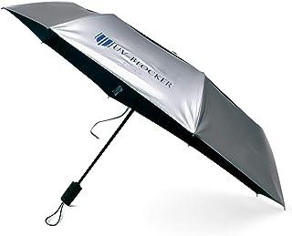UV-Blocker 防紫外线紧凑型*遮阳伞