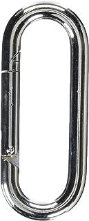 肘部 镀铬小登山扣 标准型 W2441 P-8C