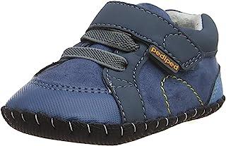 pediped 女式运动鞋婴儿床鞋