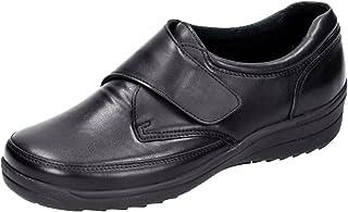 Comfortabel 941774 女士乐福鞋