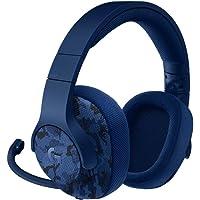 Logitech 981-000687 G433 7.1 环绕游戏耳机981-000688
