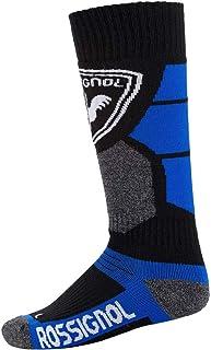 Rossignol Premium Wool Unit 滑雪袜