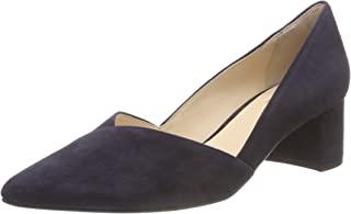 HÖGL 女士 Scala 包头高跟鞋