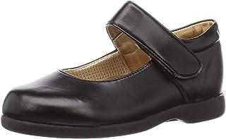 PLANKIS 乐福鞋 PK213 女孩