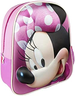 Cerdá 2100002107 Children's Backpack 34 Centimeters 多种颜色
