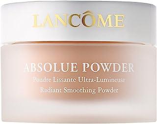 Lancome/absolue 粉末 Absolute Ecru 中号 0.352 盎司 散粉 0.352 盎司