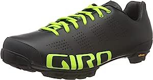 Giro Empire VR90 HV+ 骑行鞋 - 男式