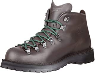 Danner 30800 Mountain Light II Gore-Tex 远足靴