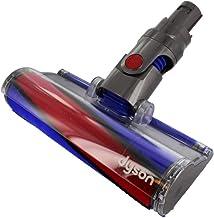 Dyson 戴森 69-DY-211 软绒滚轮吸头 手持式吸尘器配件