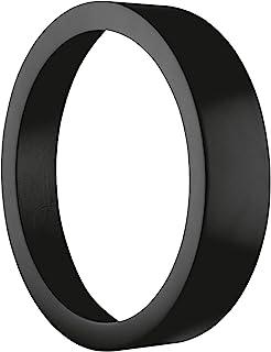 灯具配件:适用于灯,SURFACE BULKHEAD 戒指 / 1 件装