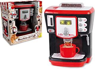 TEOREMA 66504 咖啡机