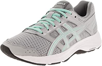 ASICS Gel-Contend 5 女士跑步鞋