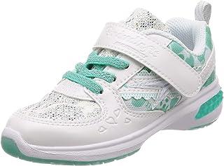 [瞬足] 运动鞋 上学用鞋 瞬足 轻量 灰姑娘 LEJ 5760