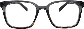 City Sights Eyewear 罗切斯特广场阅读器男女适用