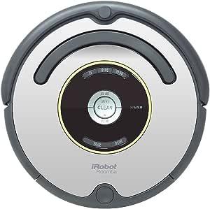 iRobot 艾罗伯特 Roomba 651 扫地机器人 吸尘器 7天定时 预约清扫