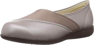 KAI HOSHIGE 平底鞋 舒适 轻便 KHS-L158 女士