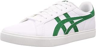 ASICS 亚瑟士 男士Classic Ct运动鞋