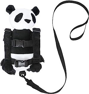 Goldbug - 动物 2 合 1 儿童*胸背带 - 熊猫