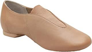 Capezio 儿童Show Stopper 爵士鞋