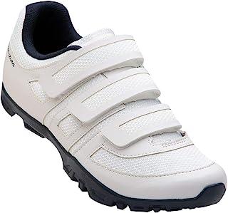 PEARL IZUMI 女士 All Road v5 骑行鞋