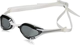 TYR Tracer X Elite Racing Goggle Tracer X Elite 中性赛车眼镜