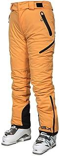 Trespass Marisol 女士滑雪裤