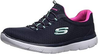 Skechers Women's Summits Sneaker, 6 us