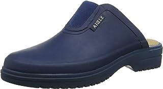 Aigle 女士 Egoa Sabot 懒人鞋