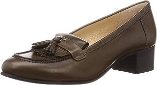 MARGALET HOWELL 创意浅口鞋 2579 女士
