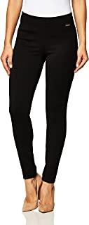 Calvin Klein 卡尔文·克莱恩 女士 牛仔裤