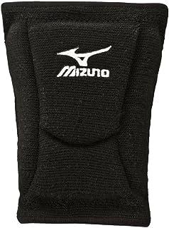 Mizuno LR6 排球护膝