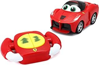 Bburago B16-82002 BB Junior Ferrari Lil Drivers LAFERRARI