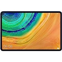 Huawei 华为 MatePad Pro Wifi 平板电脑,10.8英寸 2.5K全屏显示,麒麟990,华为Shar…