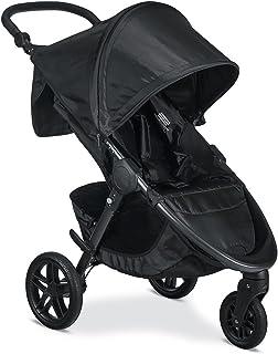 BRITAX B-Free Strolle 多种颜色 冷流灰色