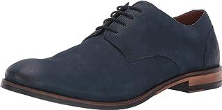 Clarks Flow Plain 休闲鞋