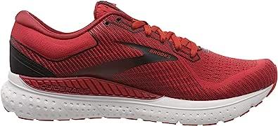 Brooks Transcend 7 男士跑步鞋
