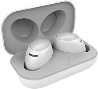 Celly-True Wireless Earbuds AIR 白色