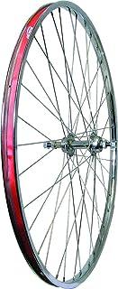 Wheel Steel 26X1-3/8 Fwheel 5-7Sp 镀铬