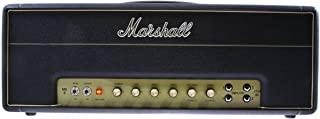 Marshall JTM45 2245 30W 有机管头