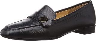 MACKINTOSH PHILOSOPHY 乐福鞋 676295 女士