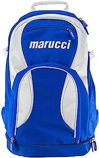 Marucci Verse Baseball Batpack