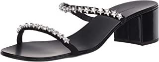GIUSEPPE ZANOTTI 女士 E000124 高跟凉鞋