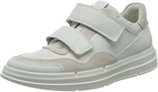 ECCO 女士 Soft X 运动鞋