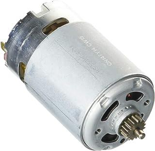 Hitachi 339069 电机 Np18Dsal 零件