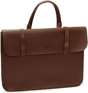 Montford MFC5BR 音乐手提箱 - 棕色