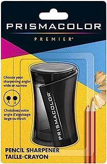 Sanford 1 件 Prismacolor 铅笔刀