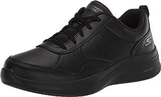 Skechers Go Walk Steady 女士运动鞋