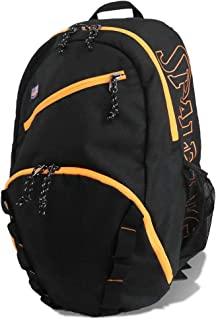 SPALDING 斯伯丁 篮球 半天 橙色 50-003OR 篮球
