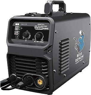 BLUEARC 140 MSI 逆变器焊接机