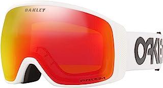 Oakley 飞行追踪器 XL